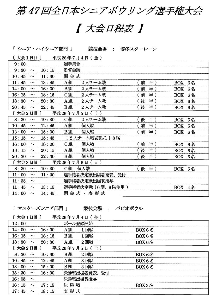第47回全日本シニア 開催要項03