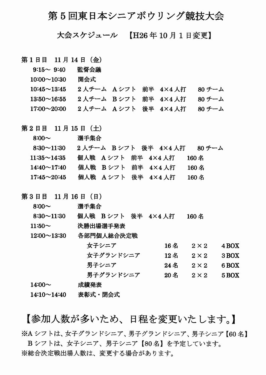 第5回 東日本シニア競技大会大会 開催要項4