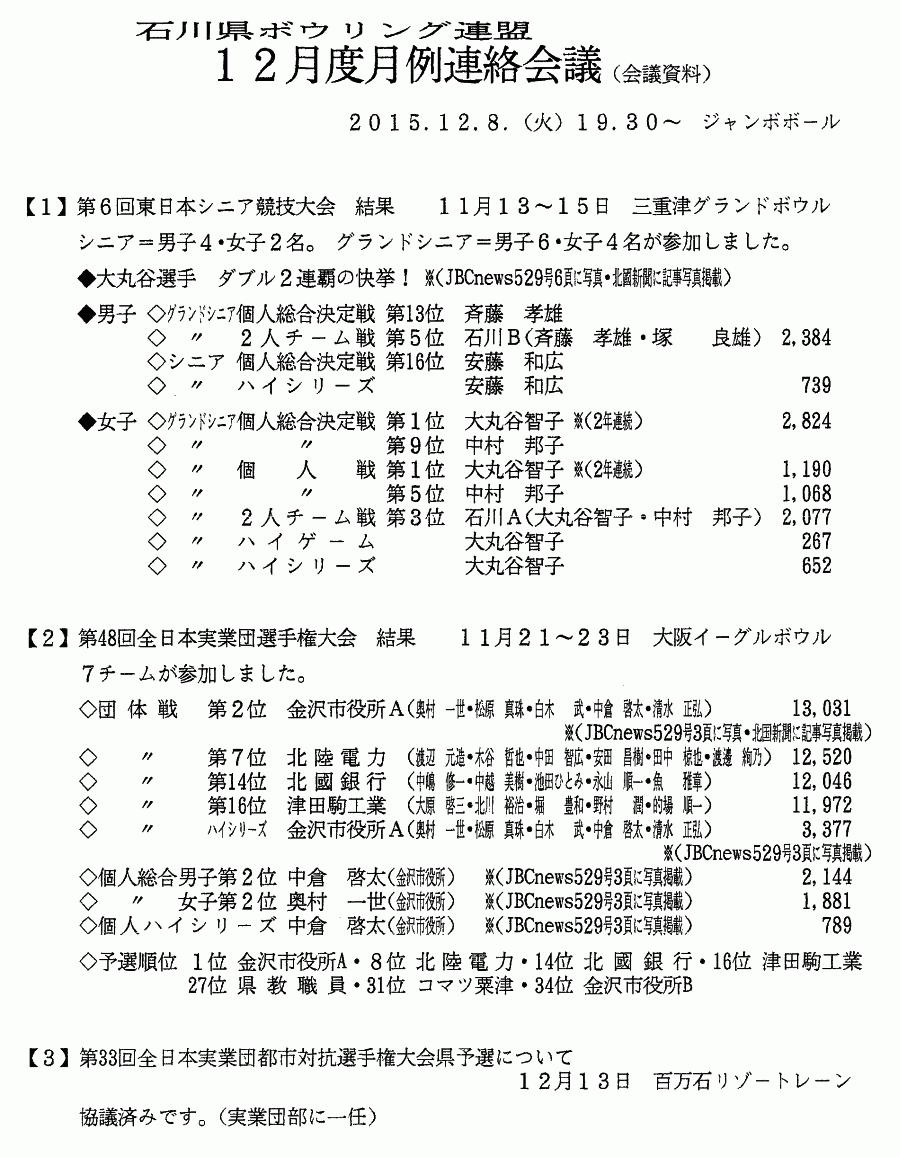月例連絡会議 2015年12月_01
