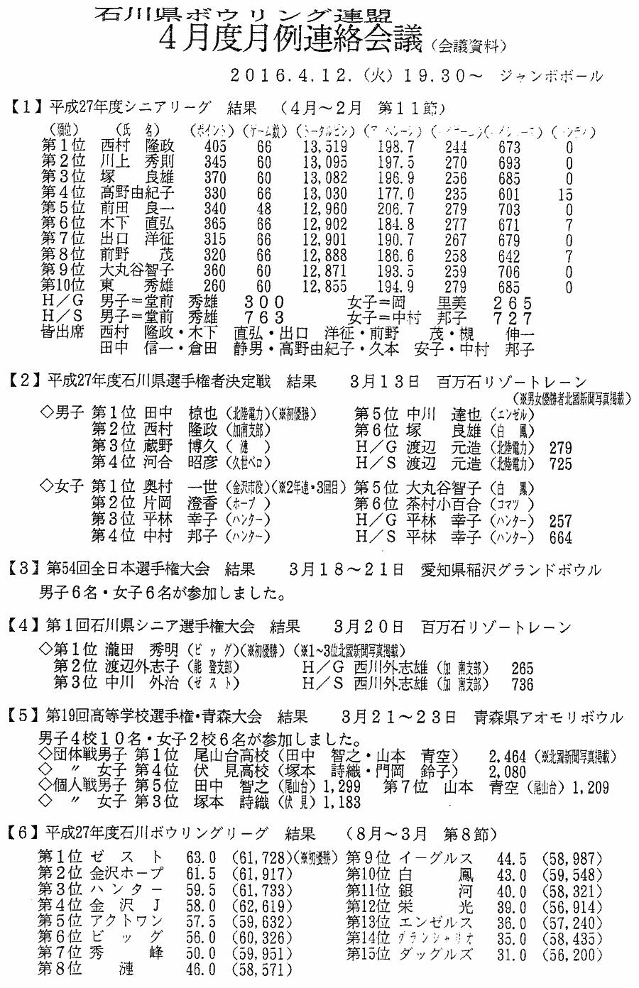 ����Ϣ���� 2016ǯ04��_01